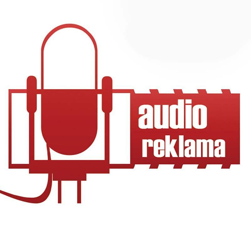 аудиореклама в торговых центрах